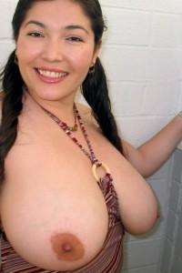 hot small girls fingering naked