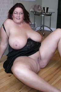 real free milf video porn and slow, love it!